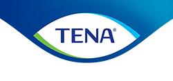 Tena - TENA. Get a free sample of TENA Men Active Fit Pants