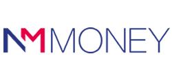 NM Money - Fee FREE Mortgage Advice. Save £500 on fees