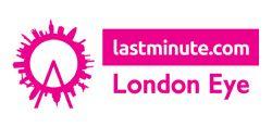 The lastminute.com London Eye - The lastminute.com London Eye - Huge savings for Carers