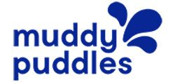 Muddy Puddles - Muddy Puddles - 25% exclusive Carers discount on everything