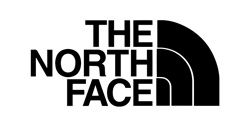 The North Face - Outlet - Up to 50% off