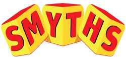 Smyths Toys - Smyths Toys Clearance - Save up to 25% on selected items