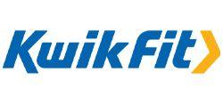 Kwik Fit - Kwik Fit - 10% Carers discount