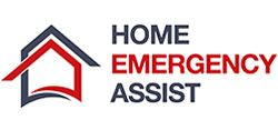 Home Emergency Assist - Home Emergency Assist - Exclusive 30% discount on kitchen appliance cover for Carers