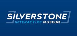 Silverstone Museum