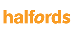 Halfords - Bikes, Car, Maintenance & More. 7.5% Carers discount