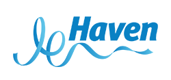 Haven - Seaside Breaks. Haven's best prices + up to 10% extra Carers discount