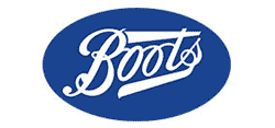 Boots  - Mix & Match Gifts. 3 for 2