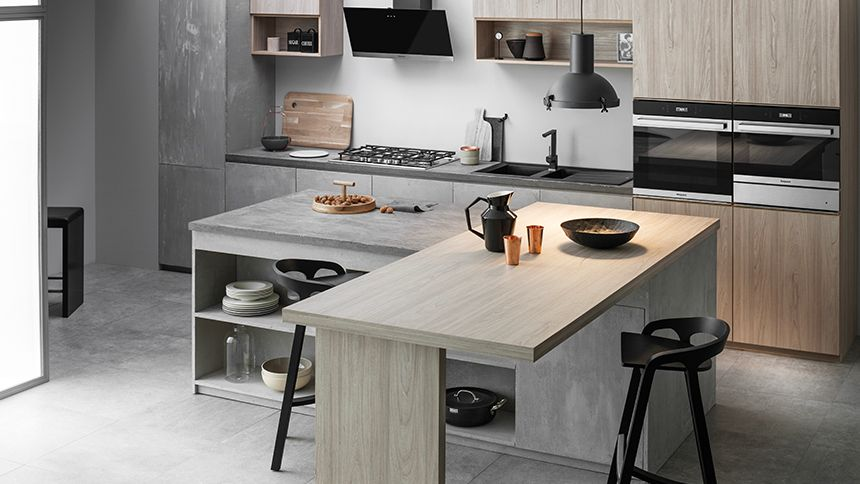 All Home Appliances - Extra 20% Carers discount