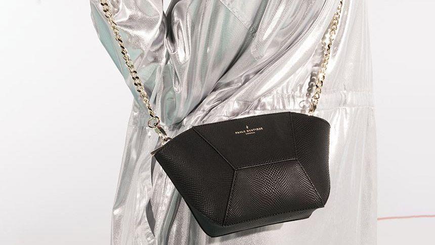 Handbags & Purses. 30% Carers discount