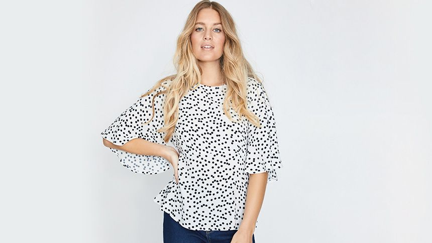 Women's | Kids' | Men's Fashion - Exclusive 20% Carers discount