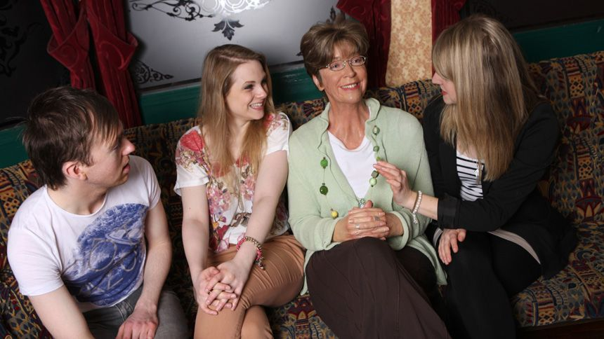 Madame Tussauds Blackpool. Huge savings for Carers