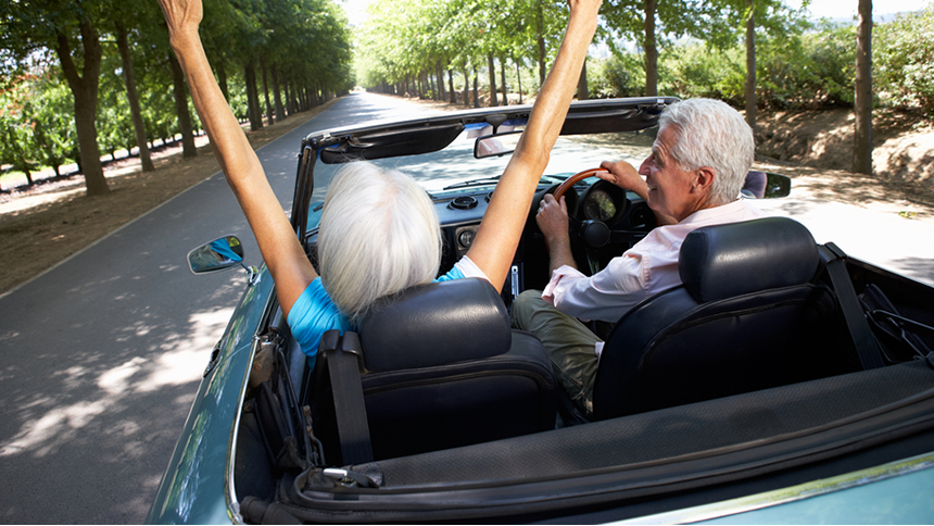Over 50's Car Insurance. FREE £30 Amazon.co.uk Gift Card*, M&S Gift Card*or Argos Gift Card*