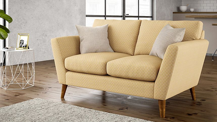 M&S Home Event. Up to 30% off furniture