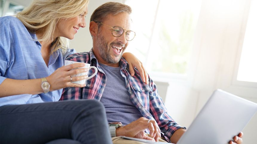 UK's Cheapest Energy. Exclusive tariffs for Carers - switch & save up to £458*
