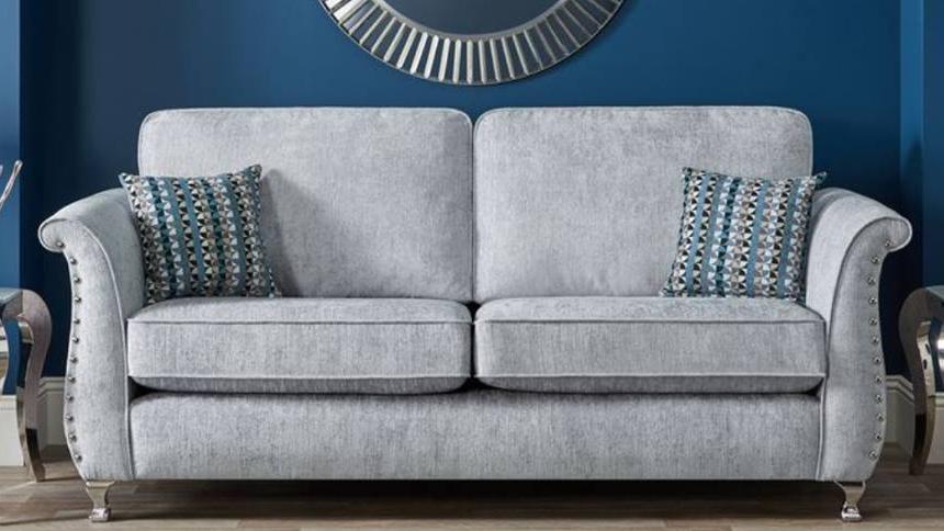 Sofa Sale. Up to half price