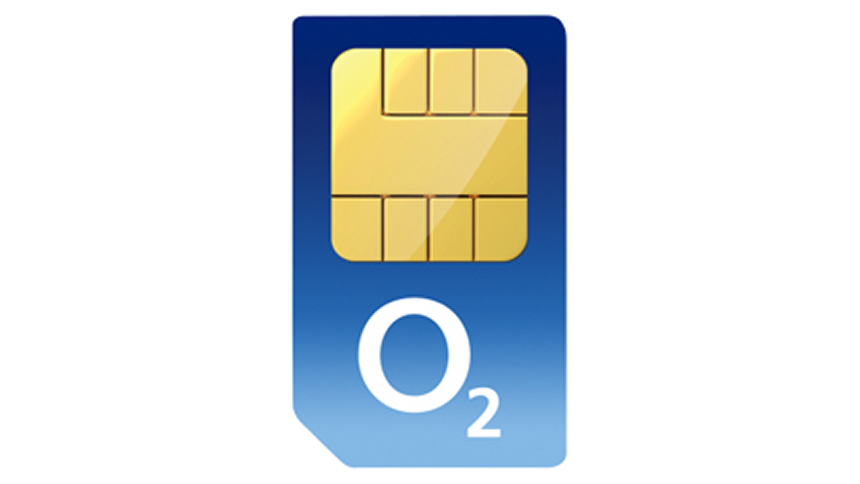 O2 SIMO 9GB. FREE unlimited screen replacements