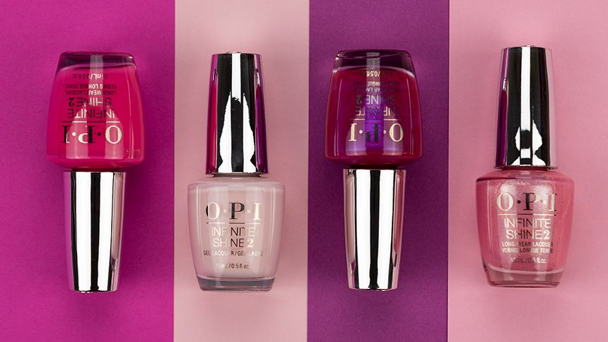 Nail Polish, Nail Care & Nail Art. Get a free shade