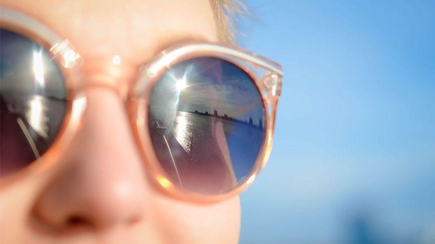 Vision Express. Save £40 on complete prescription glasses