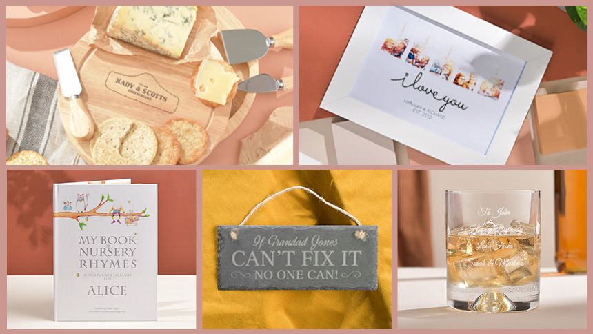 Gifts & Cards - 15% Carers discount