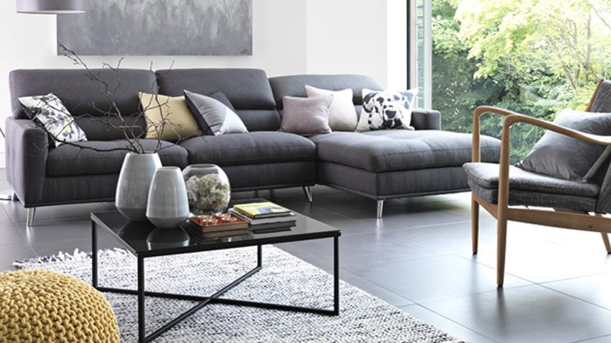 Indoor Furniture. Save 20% when you spend £150