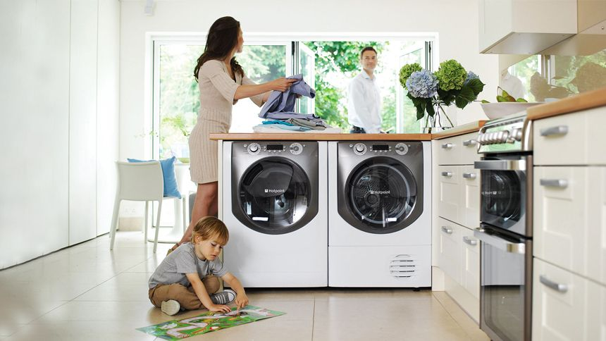 All Home Appliances. Up to 30% off + extra 25% Carers discount