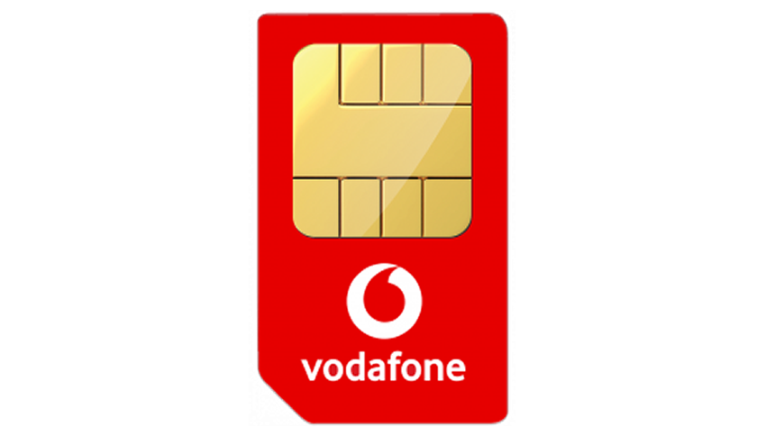 Unlimited Multi Sim Card. £30 Amazon Voucher + £26 a month