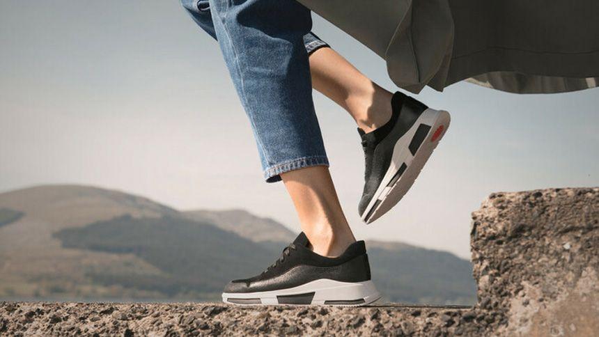 Men's & Women's Footwear. Up to 70% off sale + 21% off Carers exclusive