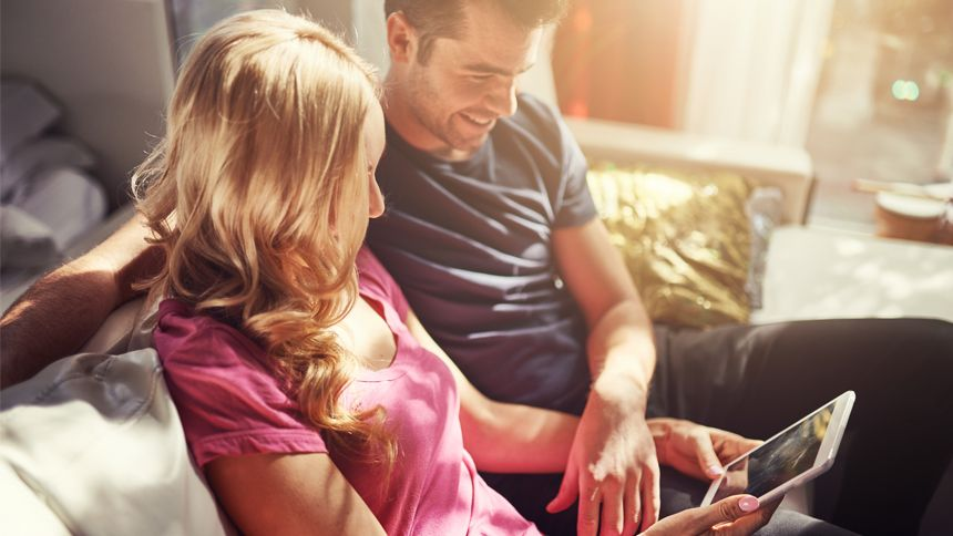 Exclusive Cheapest Big Six Energy Deal. Save up to £461* on your bills