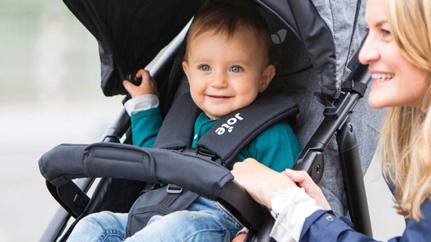 Online4baby - Up to 55% off leading baby brands
