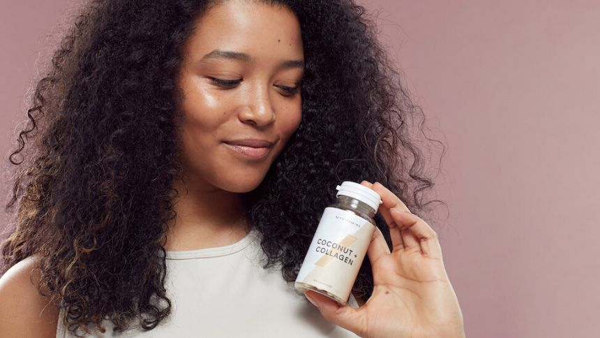 Vitamins, Minerals & Supplements - 55% Carers discount