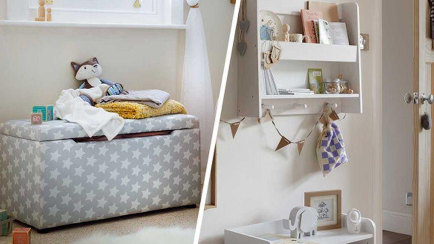 Baby & Nursery - Shop clothing, toys, bathing & more