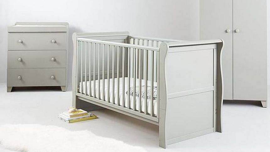 Baby & Nursery - Save up to 30%