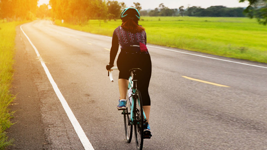 Compare Bike Insurance - You could pay less than £46.99 a year*