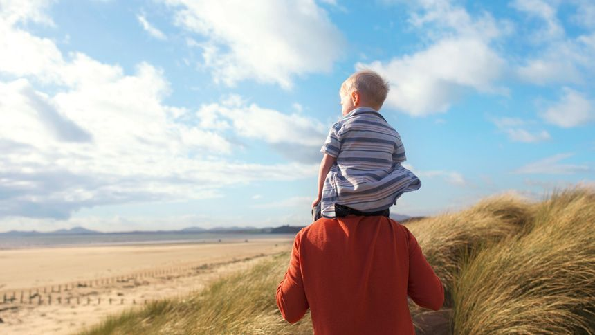 Haven Hideaway Staycations - Up to 10% extra Carers discount