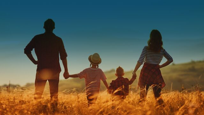 Life & Critical Illness Insurance - Free quote + Carers save up to £1,137