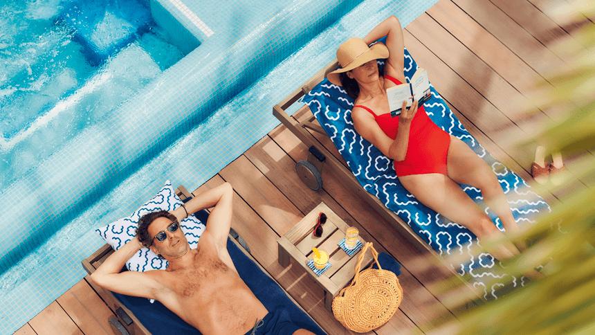 2020/21 Turkey TUI Holidays - £30 Carers discount