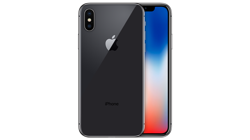 SIM FREE iPhone XR - £13.99 a month  + exclusive £20 Amazon Gift Card