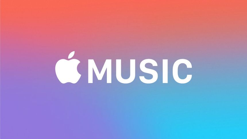 Apple Music - Get millions of songs free for 3 months