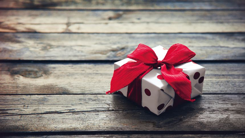 Gift Vouchers. 10% Carers discount