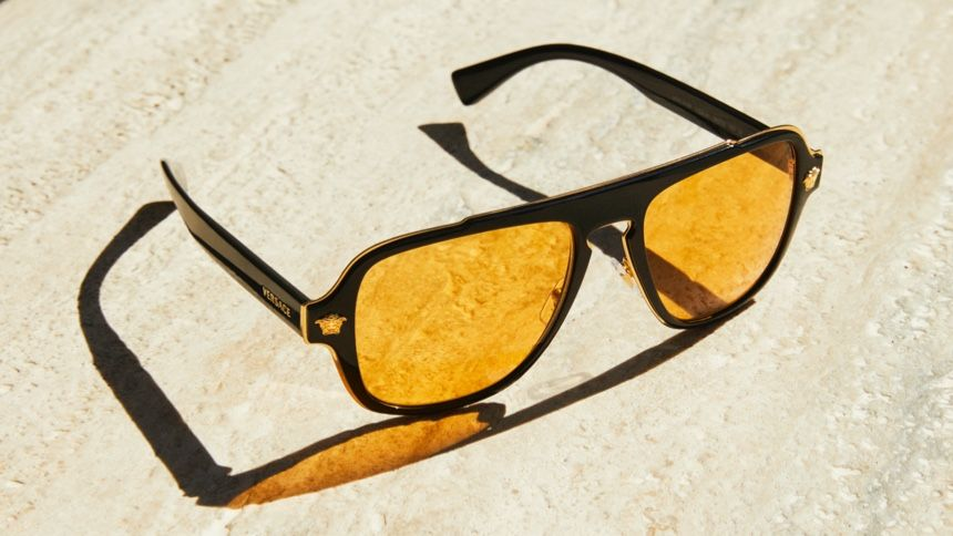 Sunglass Hut - Exclusive 25% Carers discount