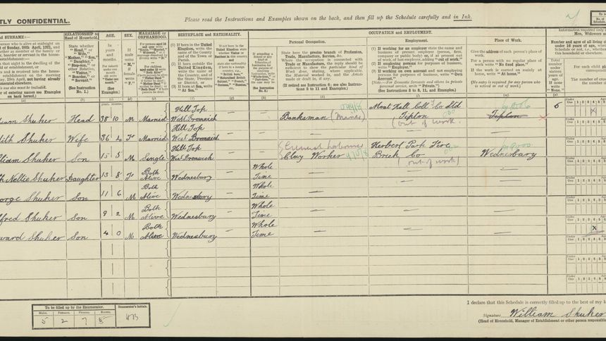 Home Emergency Assist - Exclusive 30% discount on kitchen appliance cover for Carers