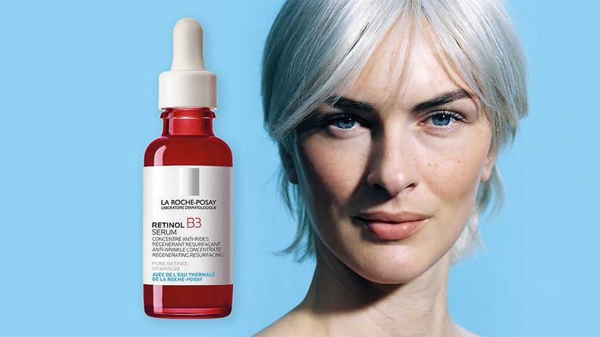 La Roche-Posay - 20% off everything