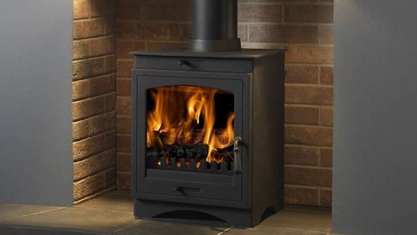 Direct Stoves - 5% Carers discount