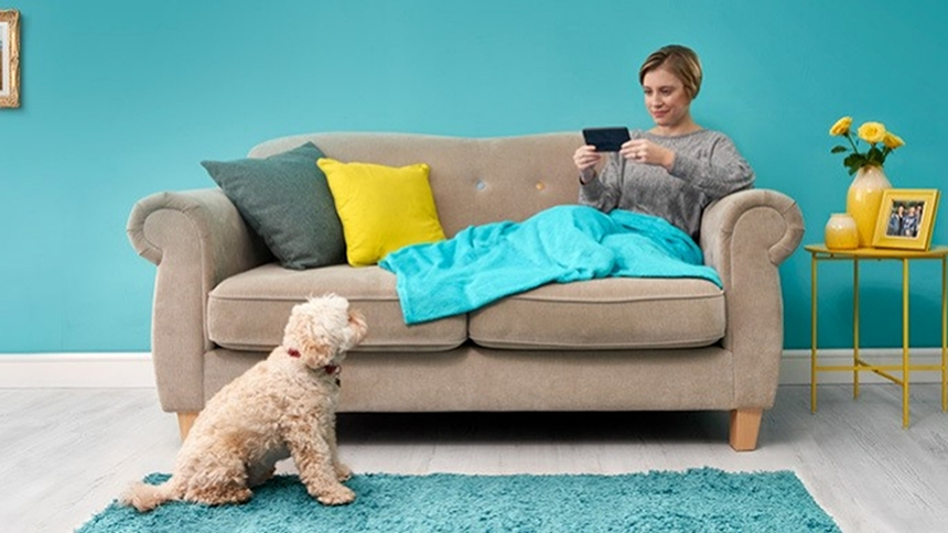 EE mobile - Exclusive 15% off for Carers