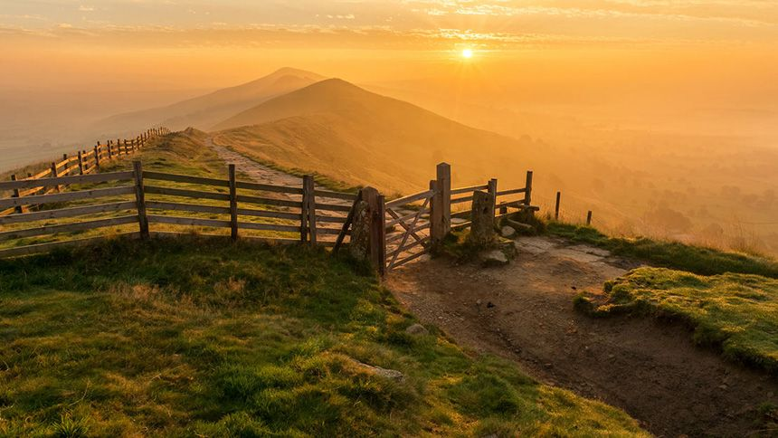 UK Staycation Breaks - £15 free credit for Carers