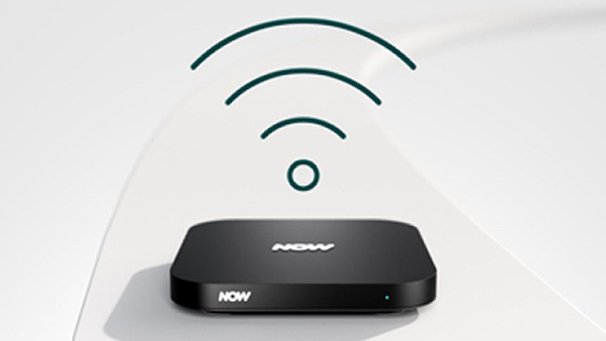 Fab Fibre Broadband - £22 a month