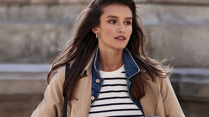 New Look - Exclusive 15% Carers discount