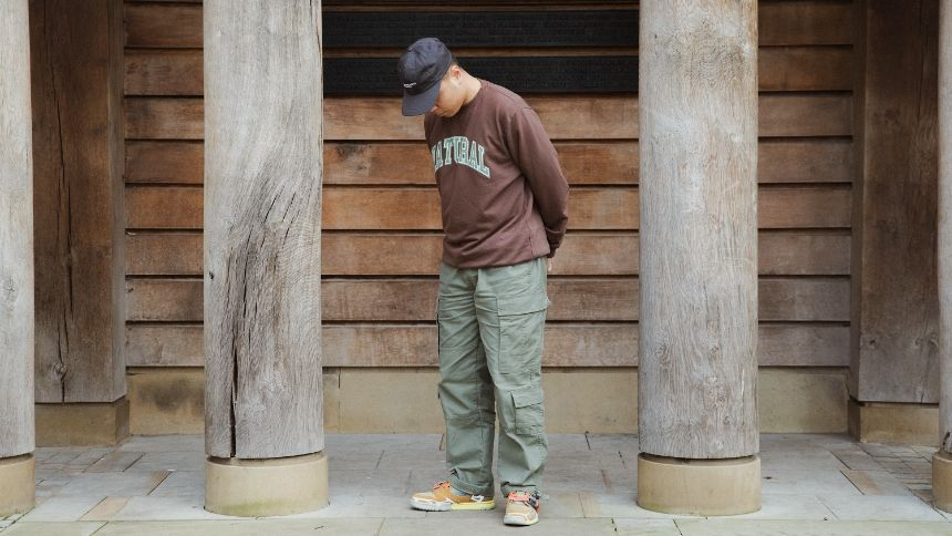 Footpatrol - Up to 50% off sale + 10% Carers discount