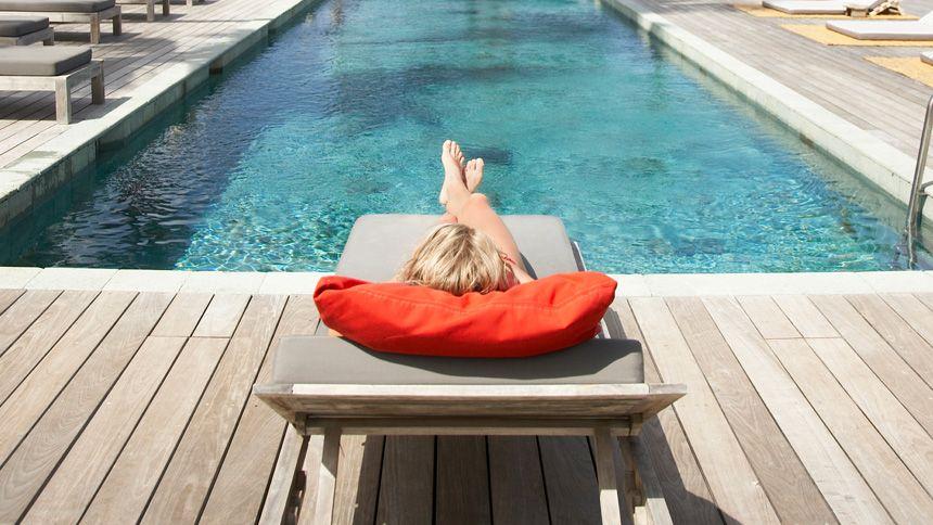 UK & Worldwide Hotels - 10% Carers discount